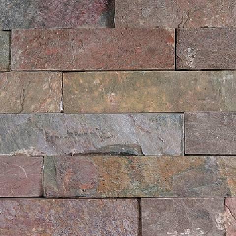 декоративный камень индия плитка индия
