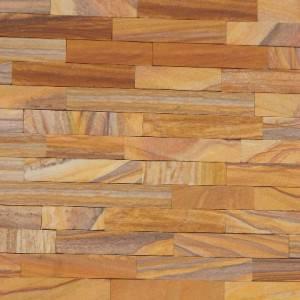 декоративный камень индия плитка радуга