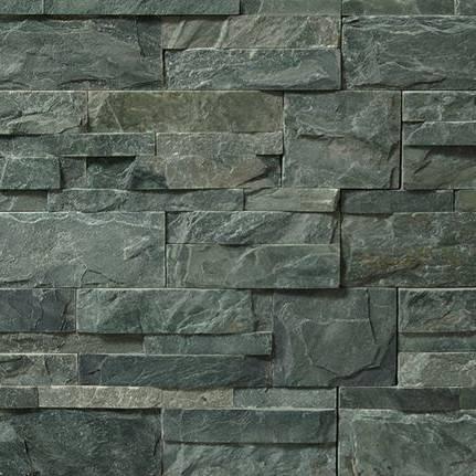 декоративный камень индия плитка