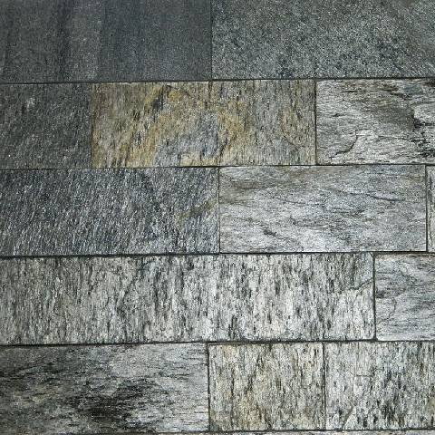 декоративный камень индия плитка лапша