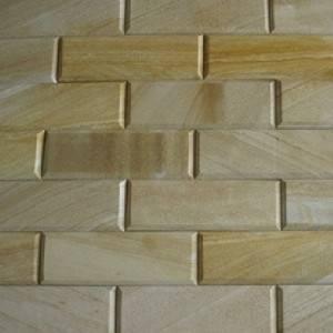 декоративный камень индия плитка шоколад