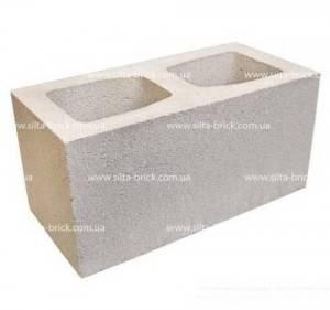 блоки для заборов силта брик