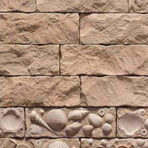 декоративный камень Джемете