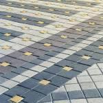 тротуарная плитка днепропетровск эко плитка