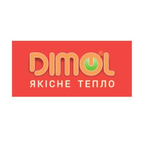 goods-dimol-01