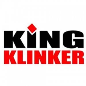 king klinker кирпич