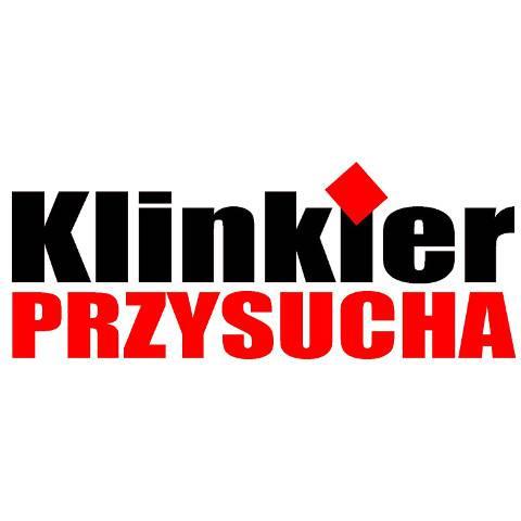 goods-klinkier-przysucha-01
