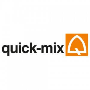 quick-mix кирпич