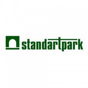 standart park
