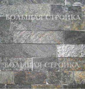 природный камень днепропетровск серый