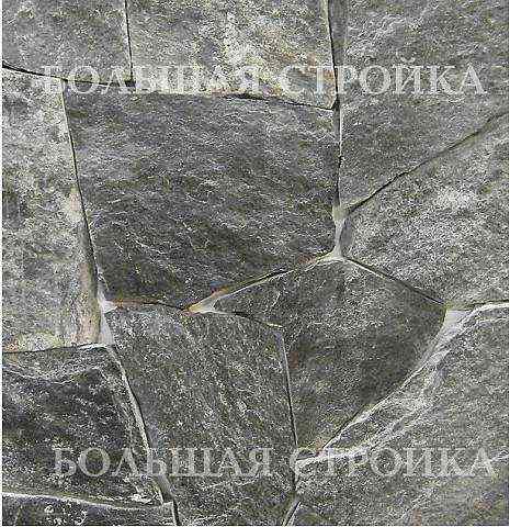 природный камень днепропетровск темно серый