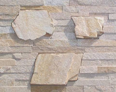 природный камень днепропетровск персиковый