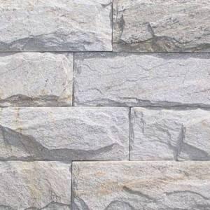 природный камень днепропетровск серебро