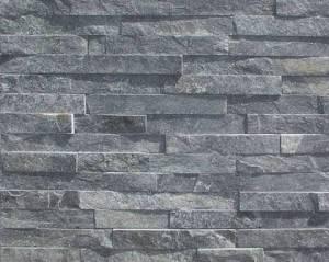 природный камень днепропетровск сланец болгария