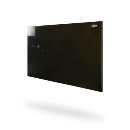 панель Dimol Mini 01