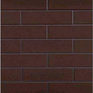 plitka-klinker-cerrad-brown-glaz-01