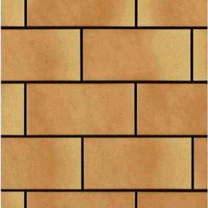 клинкерная плитка Cerrad Gold Dust