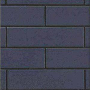 plitka-klinker-cerrad-gray-01