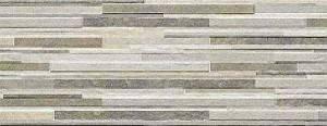 клинкерная плитка Cerrad Zebra Forest