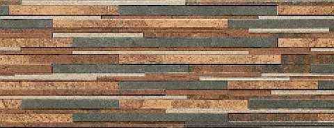 клинкерная плитка Cerrad Zebra Rustic