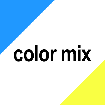 color_mix